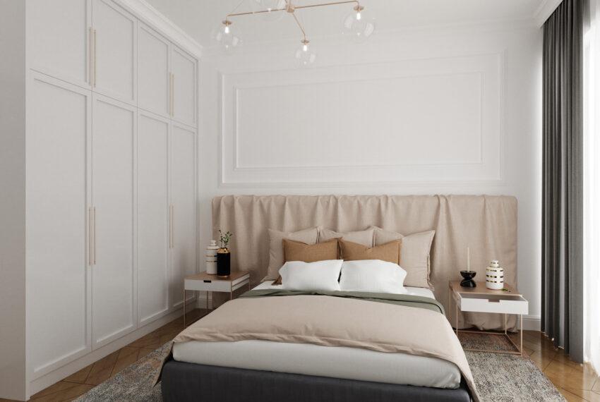 soba (2)