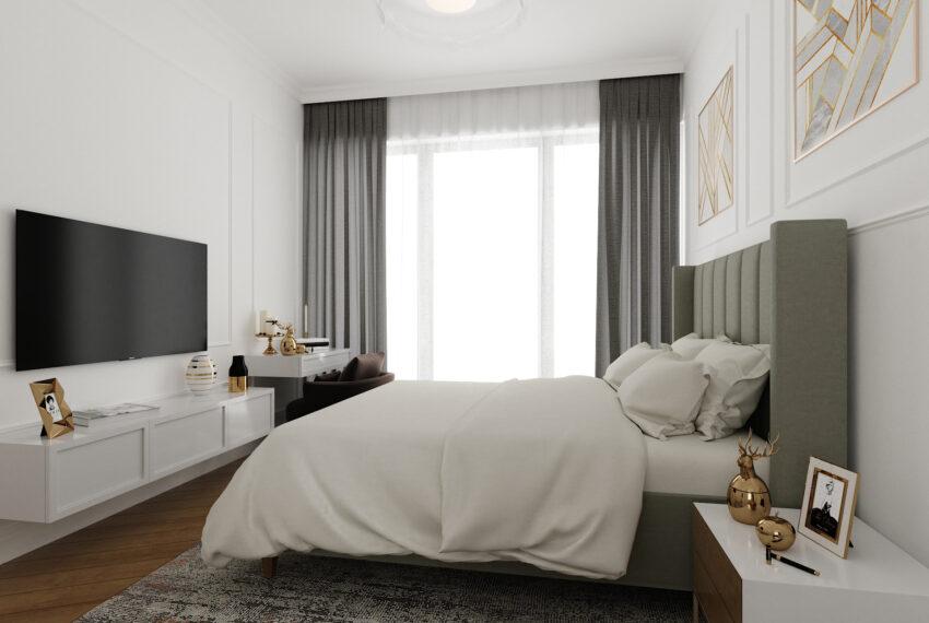 soba (5)