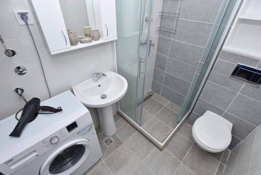 Kupatilo sa tus kabinom