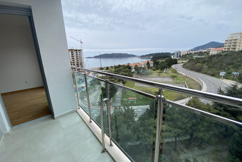 Panoramski pogled