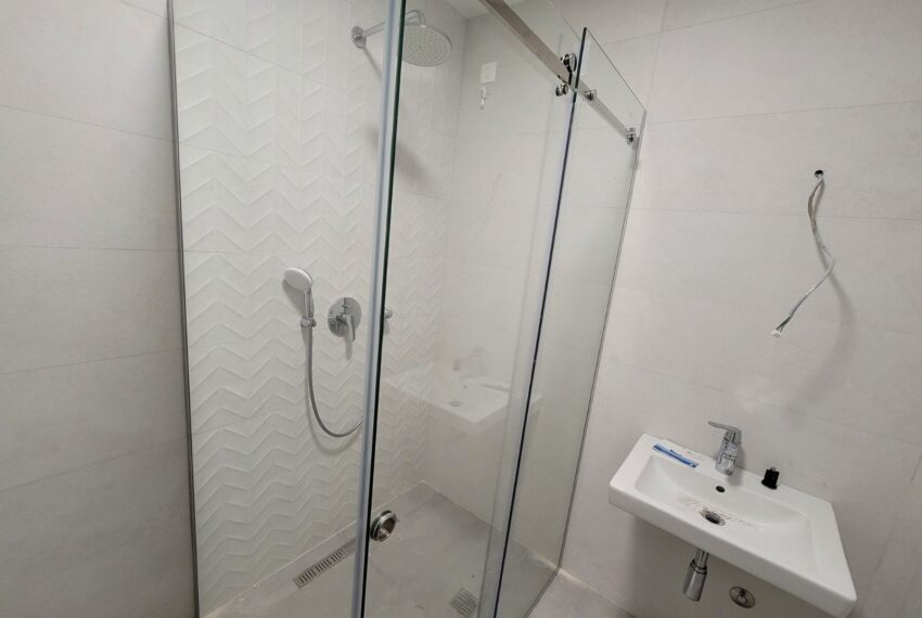 Kupatilo (6)
