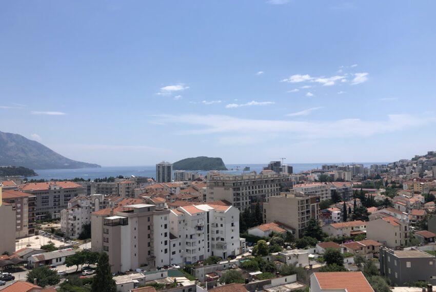 Pogled sa terase (3)