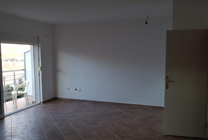 dnevna soba (5)