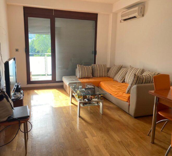 dnevna soba (9)