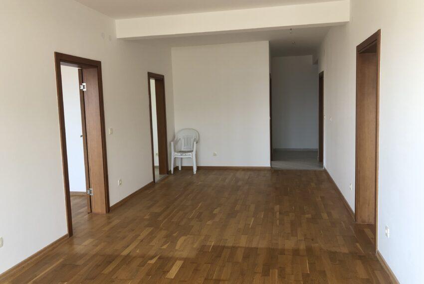 dnevna soba velika
