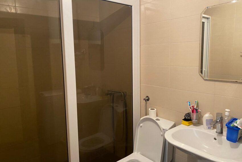 kupatilo (10)