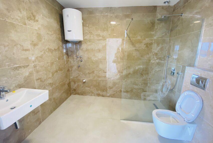 kupatilo (4)