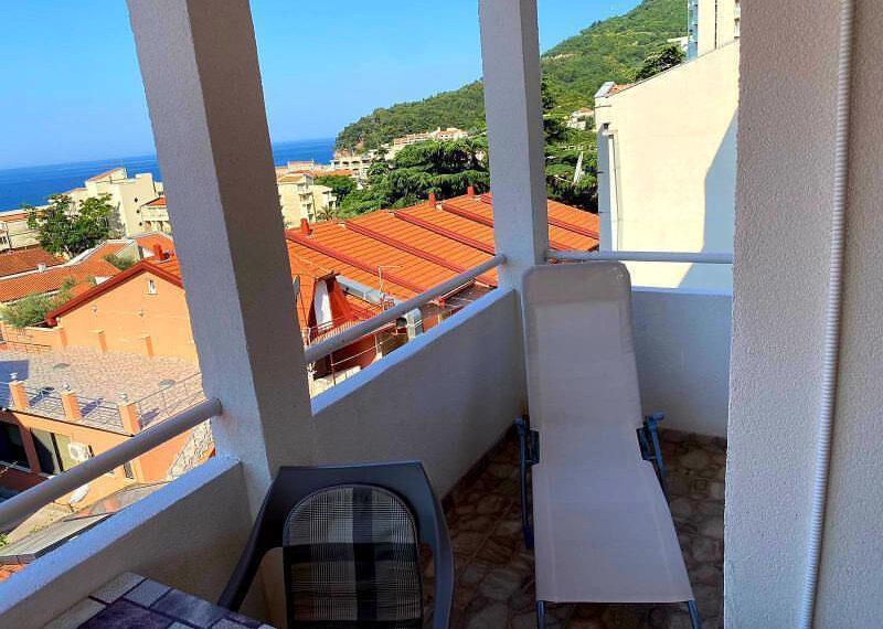 pogled sa terase (2)