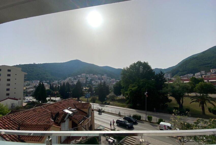 pogled sa terase (4)