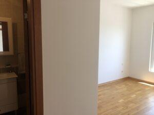 soba s kupatilom