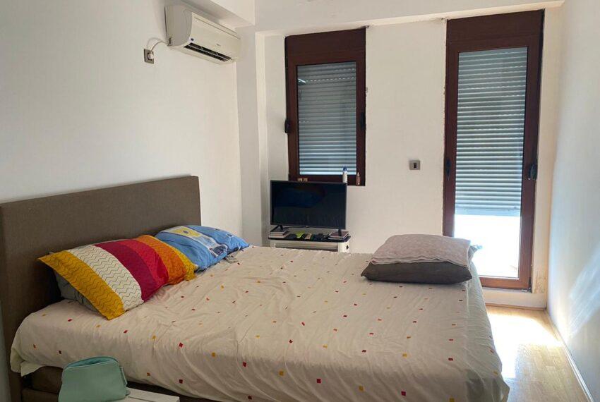spavaca soba (4)