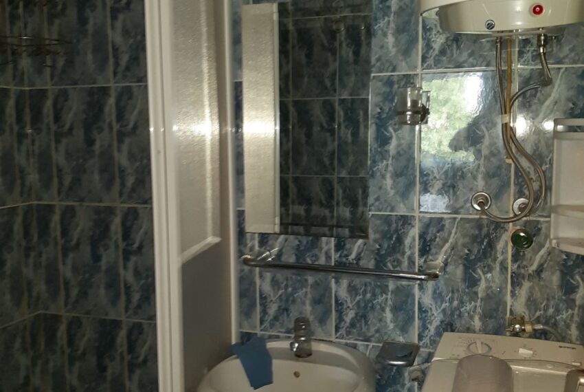 Kupatilo (9)