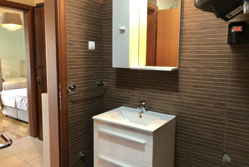 kupatilo (8)