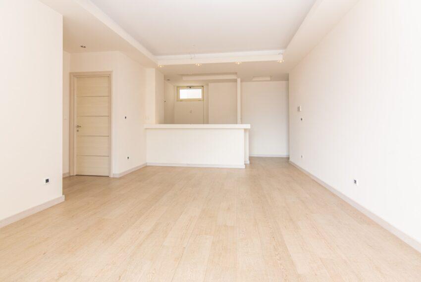Dnevna soba (2)