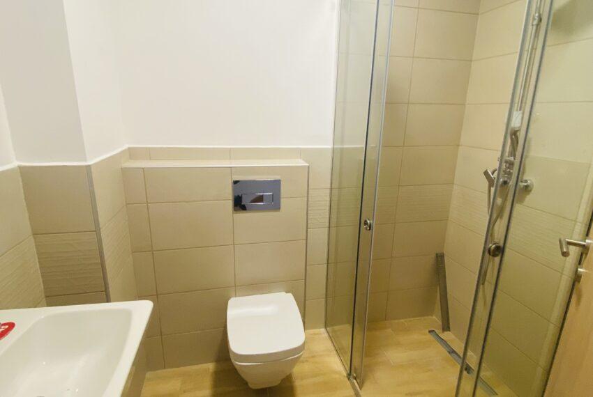 Kupatilo (11)