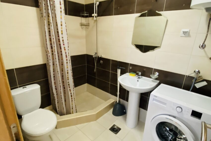 Kupatilo (2)