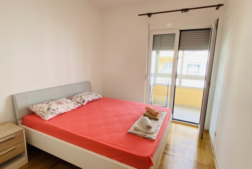 Spavaca soba (2)